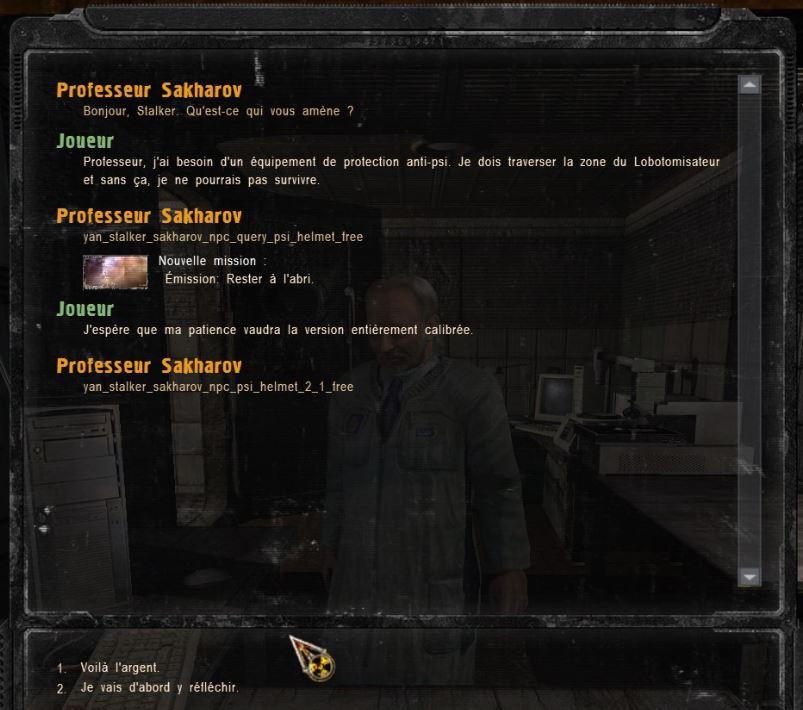 CoC: Modpack par [stason174] - Page 10 Screen10