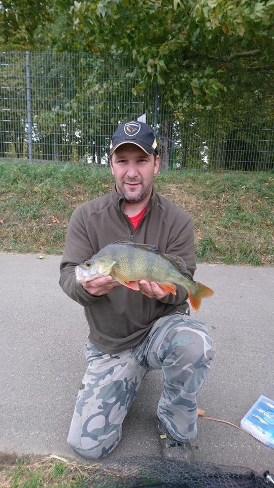 Open Streetfishing de Besançon  42422410