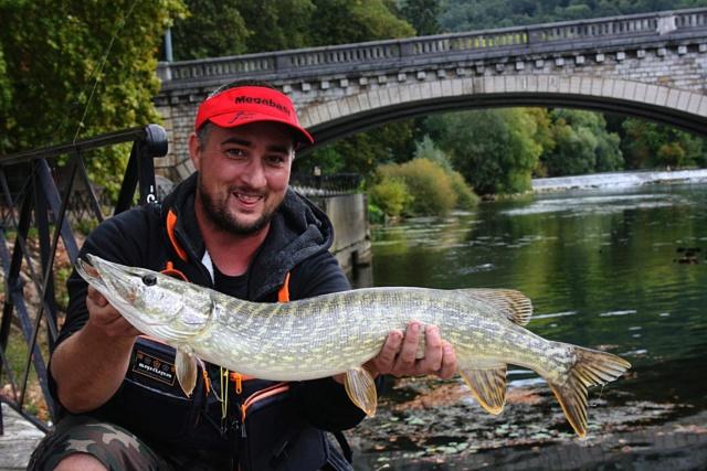 Open Streetfishing de Besançon  42507510