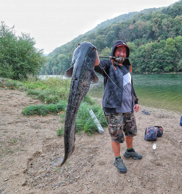 Open Streetfishing de Besançon  42516510