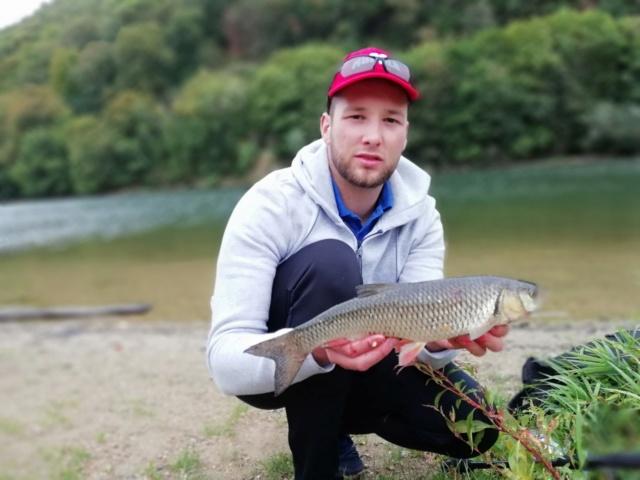 Open Streetfishing de Besançon  Mms_2015