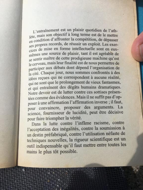 1re : Montaigne + parcours  - Page 5 5ef14e10