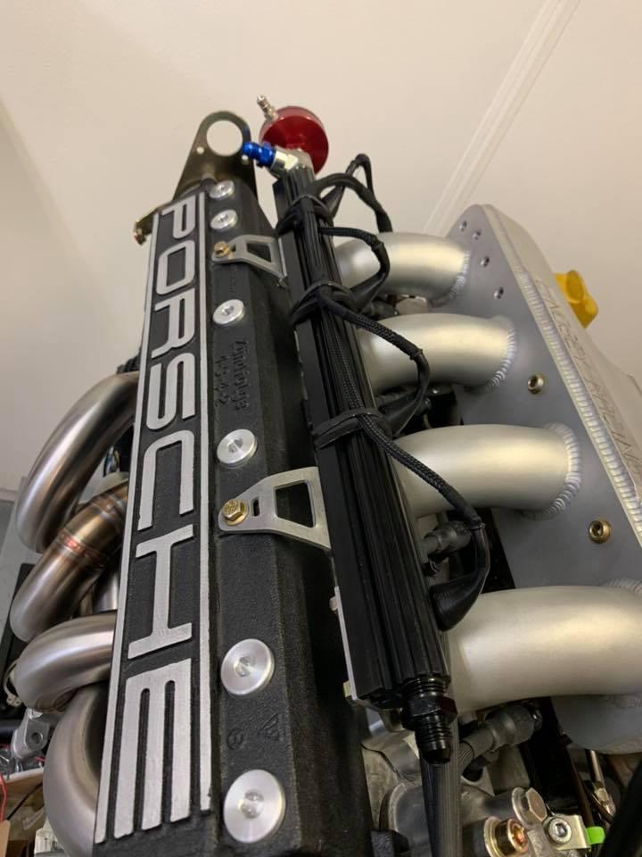 Evolution de notre voiture de piste : 944 Turbo Cup  - Page 14 46510810