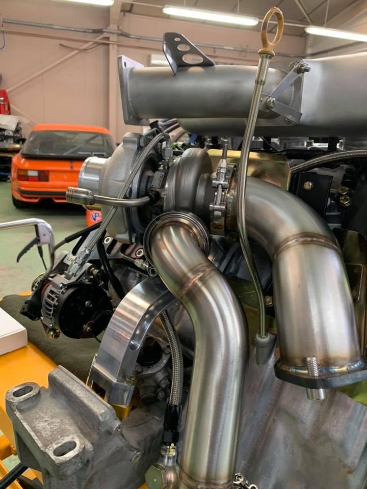 Evolution de notre voiture de piste : 944 Turbo Cup  - Page 14 46804310