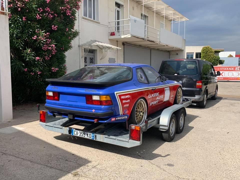 944 Turbo Cup évo. 2019 66677210