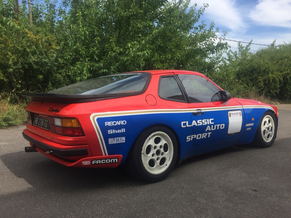 Location Porsche 944 Turbo Cup saison 2020 Img_6813