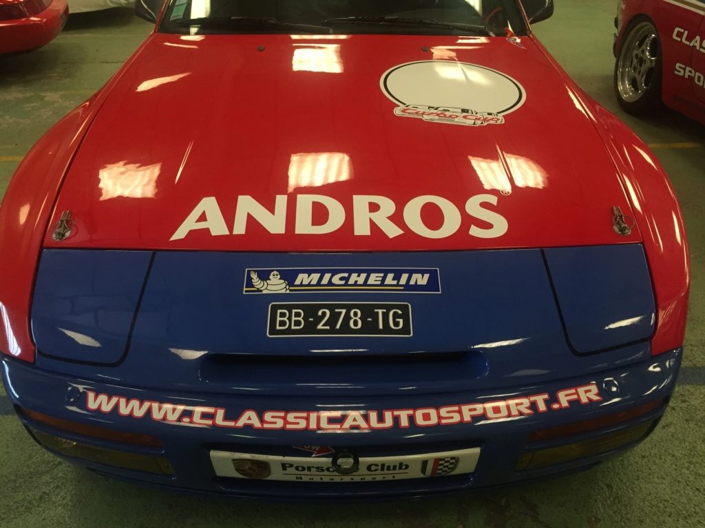 Location Porsche 944 Turbo Cup saison 2020 Img_6823