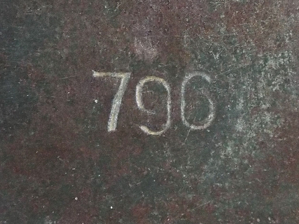 Casque SS  1011