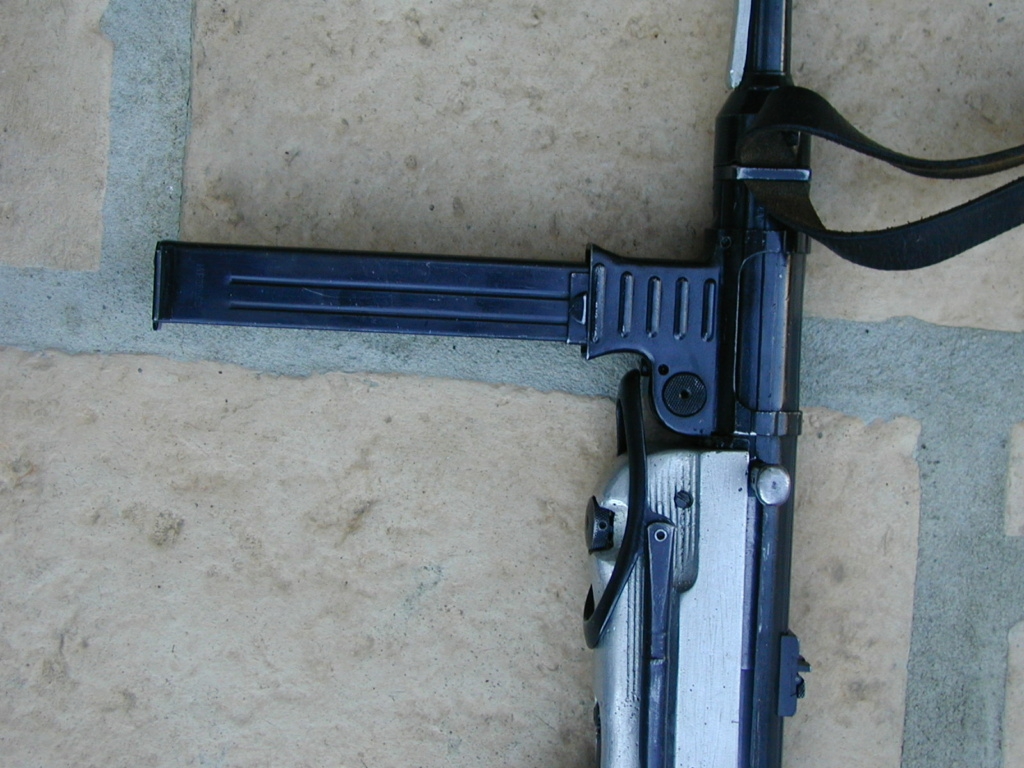 MP 40 - Page 2 Ee769f10