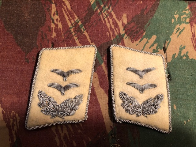 Authentification Infanterie Badge, NSDAP et Divers Img_1925