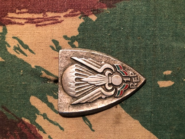 Insigne 1er REP à authentifier Img_1930