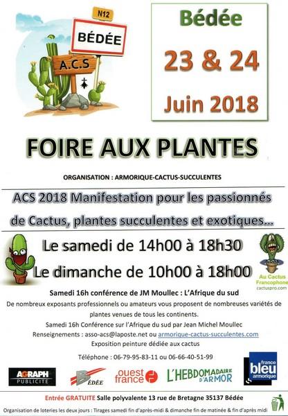 Agenda des fêtes des plantes Img03111