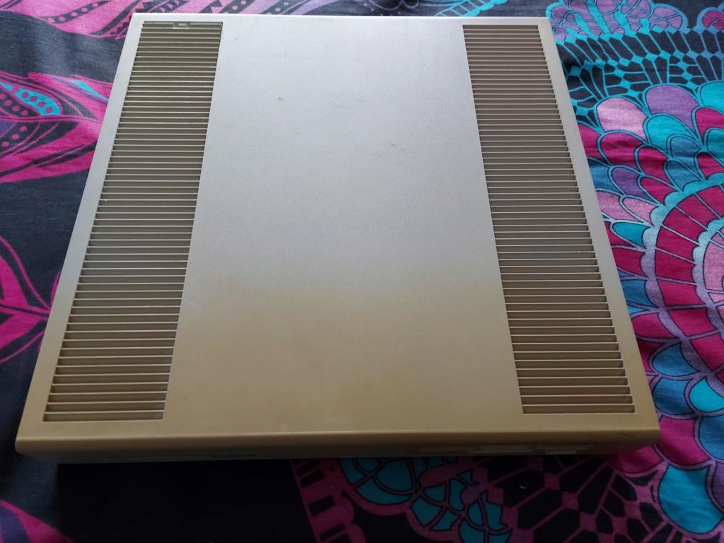 [EST] Atari Mega 1 pour pieces 20210811