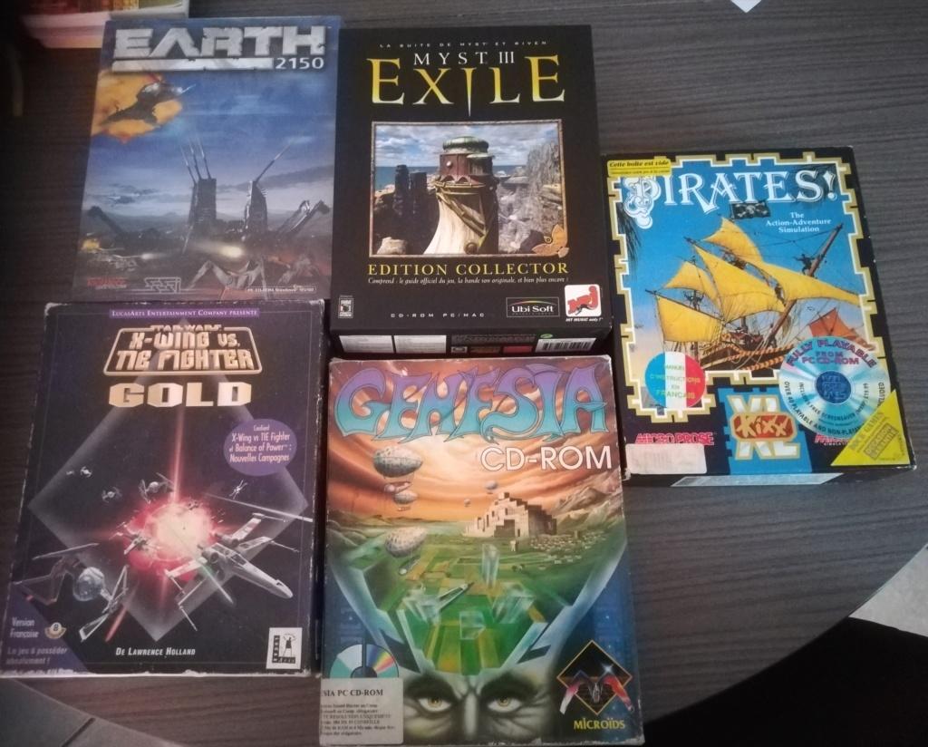 [Vds] Quelques jeux PC grosses boîtes  Img_2030
