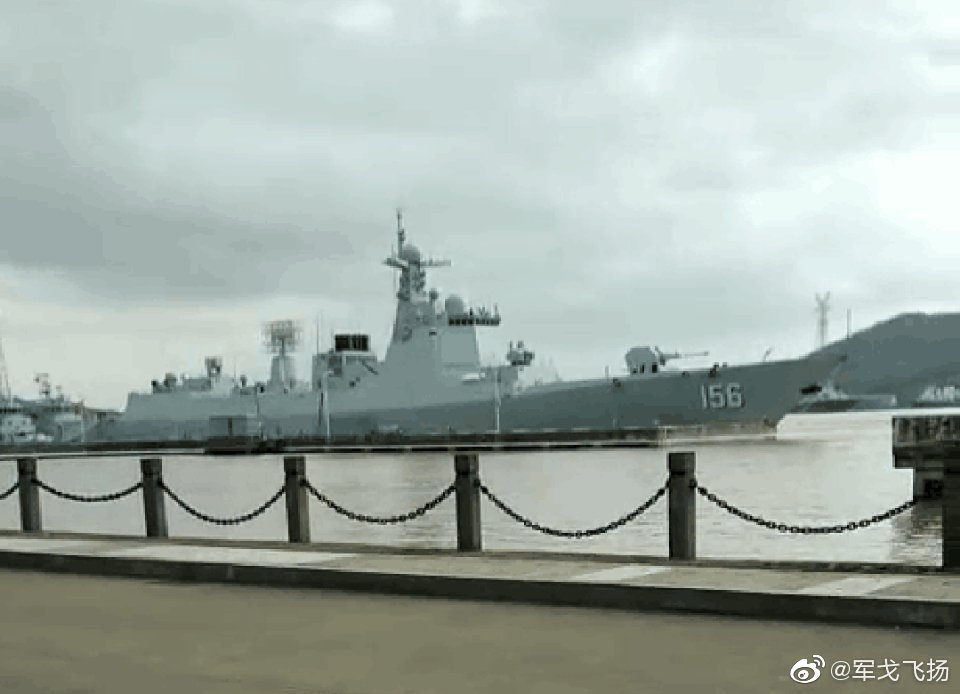 PLA Navy and Naval Air Force - Page 17 052dg_10