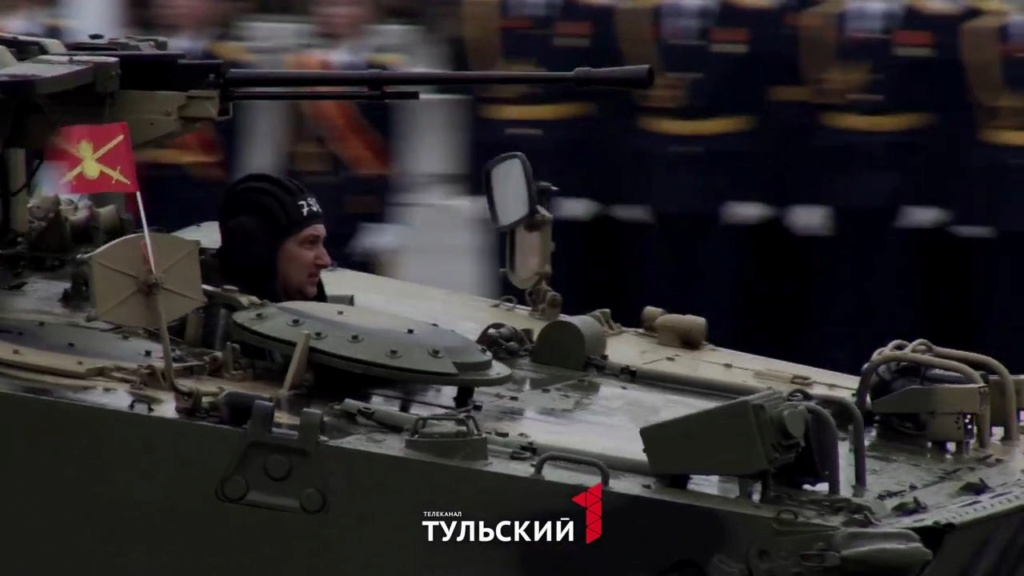 BMP-3 in Russian Army - Page 10 1107