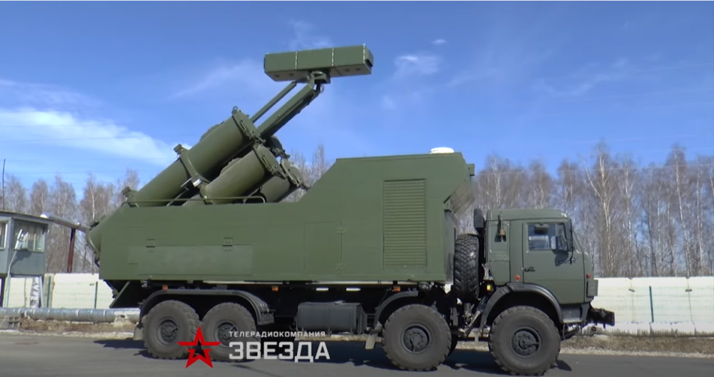 Coastal Missile Systems - Page 4 113
