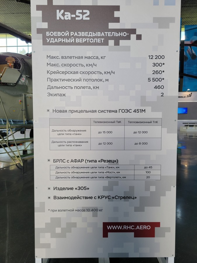 Russian Helicopter ATGMs - Page 7 1212