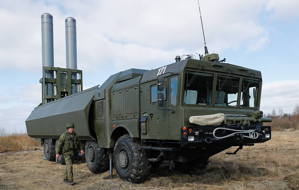 Coastal Missile Systems - Page 3 12296710
