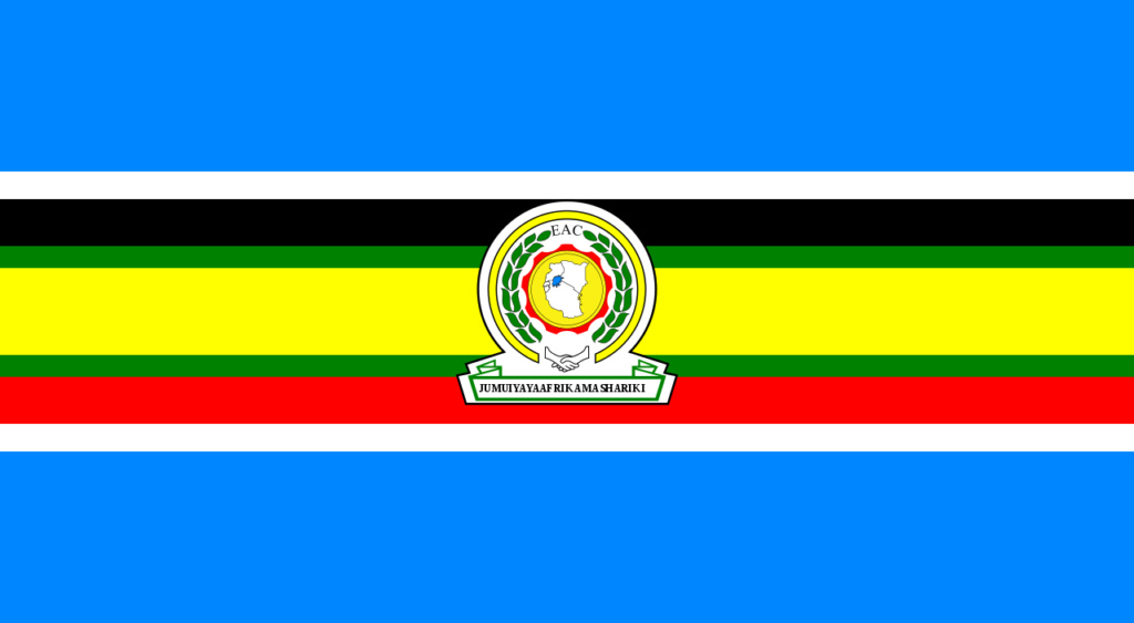 East African Federation. Is it viable? 1280px10
