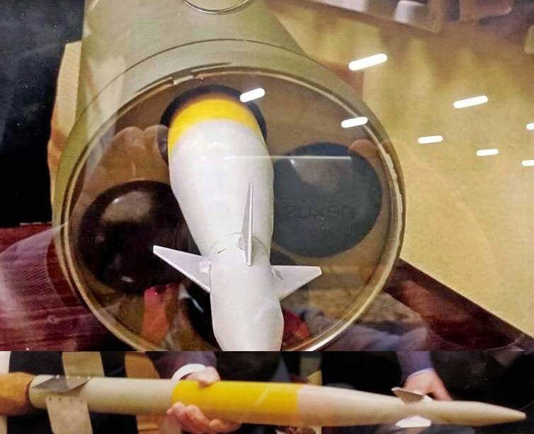 Pantsir missile/gun AD system Thread: #2 - Page 8 15923910