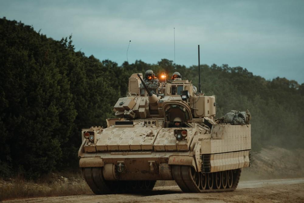 U.S. Army News: - Page 9 171