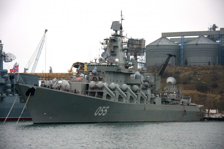 Project 1164 Atlant: Slava Class cruiser - Page 13 18204410