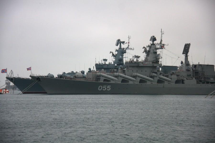 Project 1164 Atlant: Slava Class cruiser - Page 13 18386110