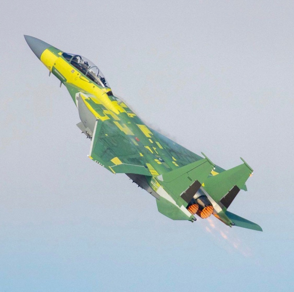 US Air Force: Discussion and News - Page 14 188