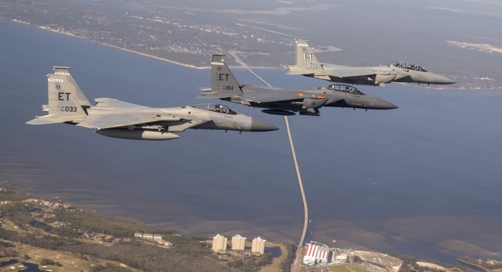 US Air Force: Discussion and News - Page 15 196