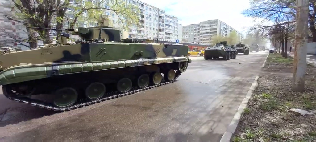 BMP-3 in Russian Army - Page 10 217