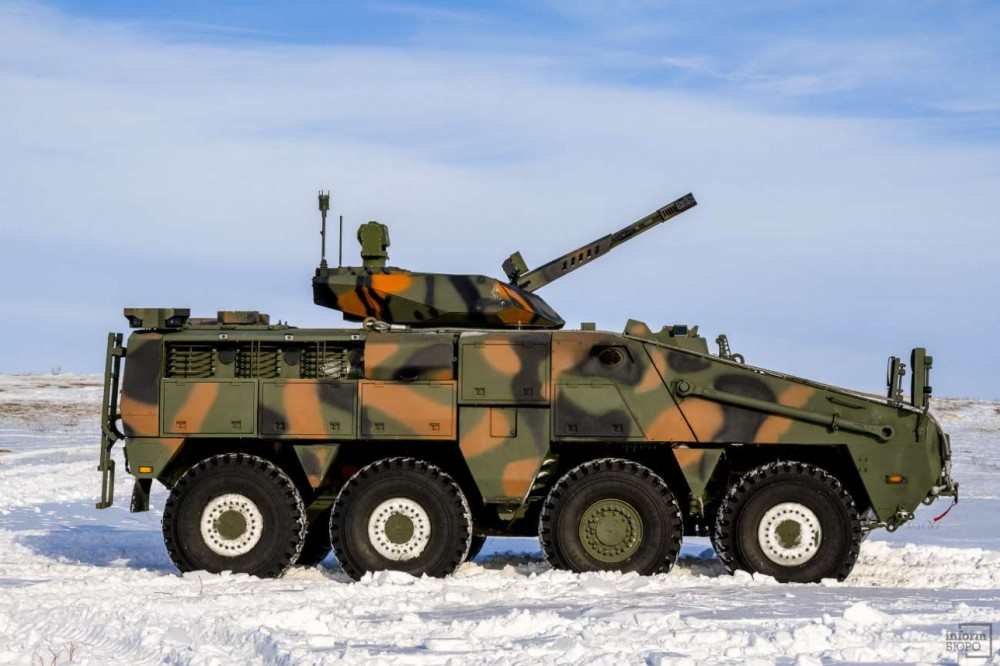 Kazakhstan Armed Forces - Page 3 227