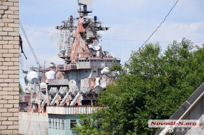 Ukrainian Navy - Page 2 22798510