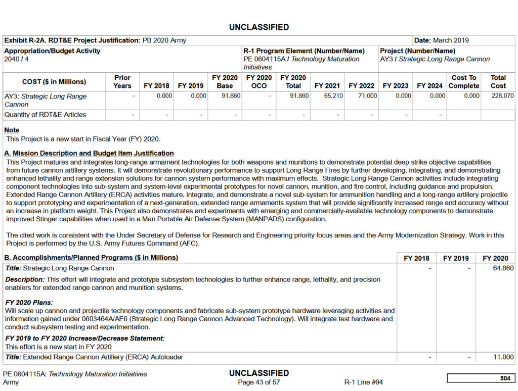 U.S. Army News: - Page 8 228