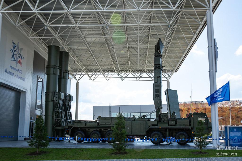 S-300V Army SAM System - Page 11 249