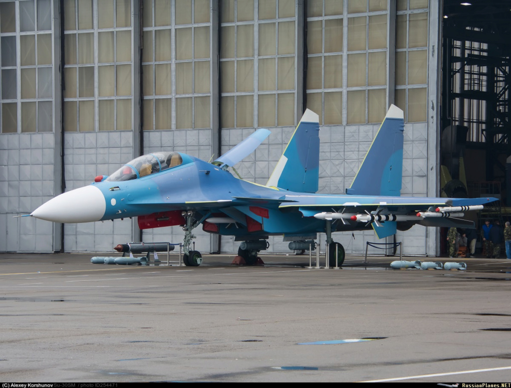 Belarus-Russia arms sales - Page 2 25447110