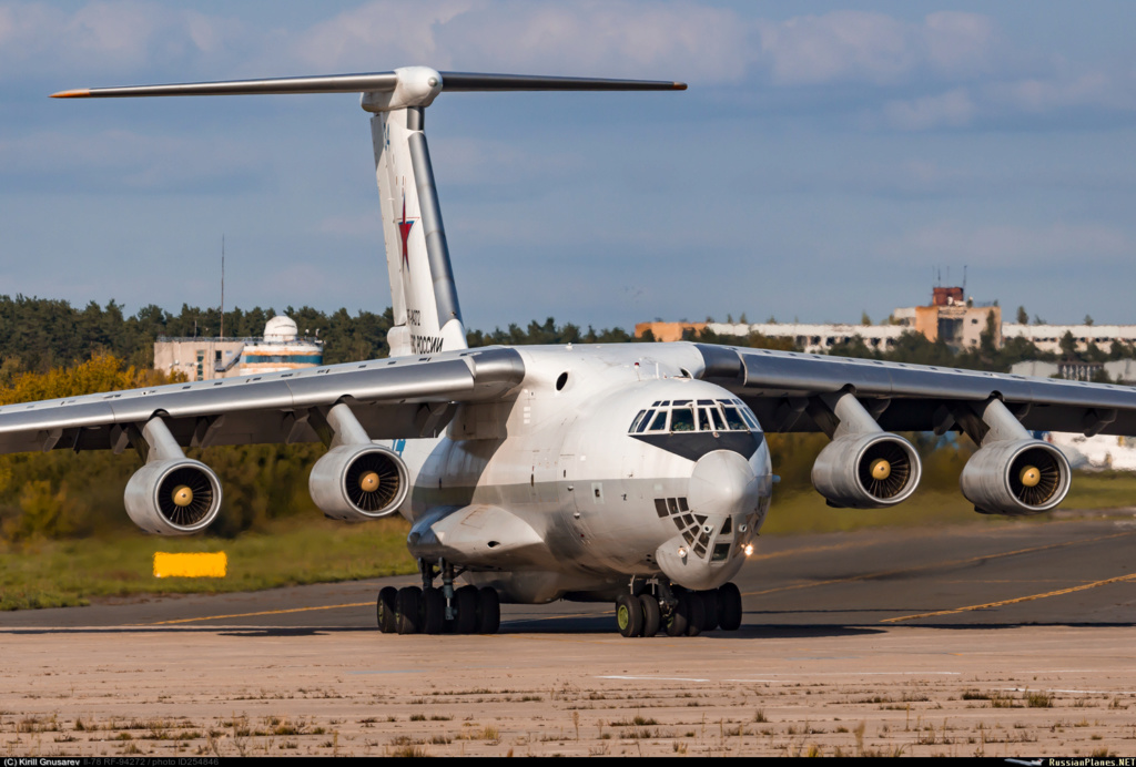 Refuelling Tankers for RuAF - Page 5 25484610