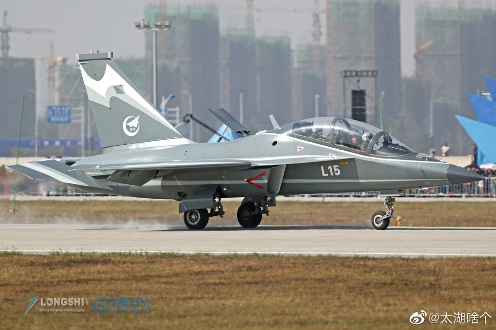 PLA Air Force General News Thread: - Page 8 25648110