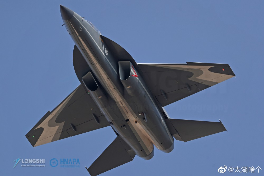 PLA Air Force General News Thread: - Page 8 25655110