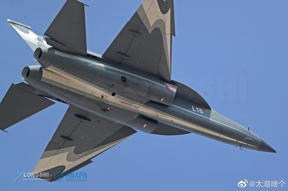 PLA Air Force General News Thread: - Page 8 25666010