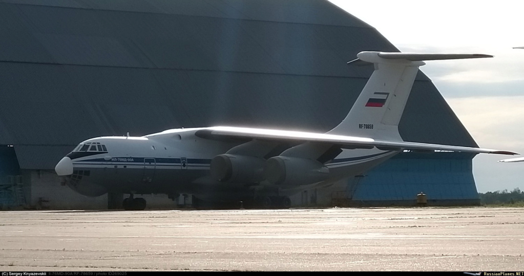 Il-76/476 Military Transports - Page 9 26902510