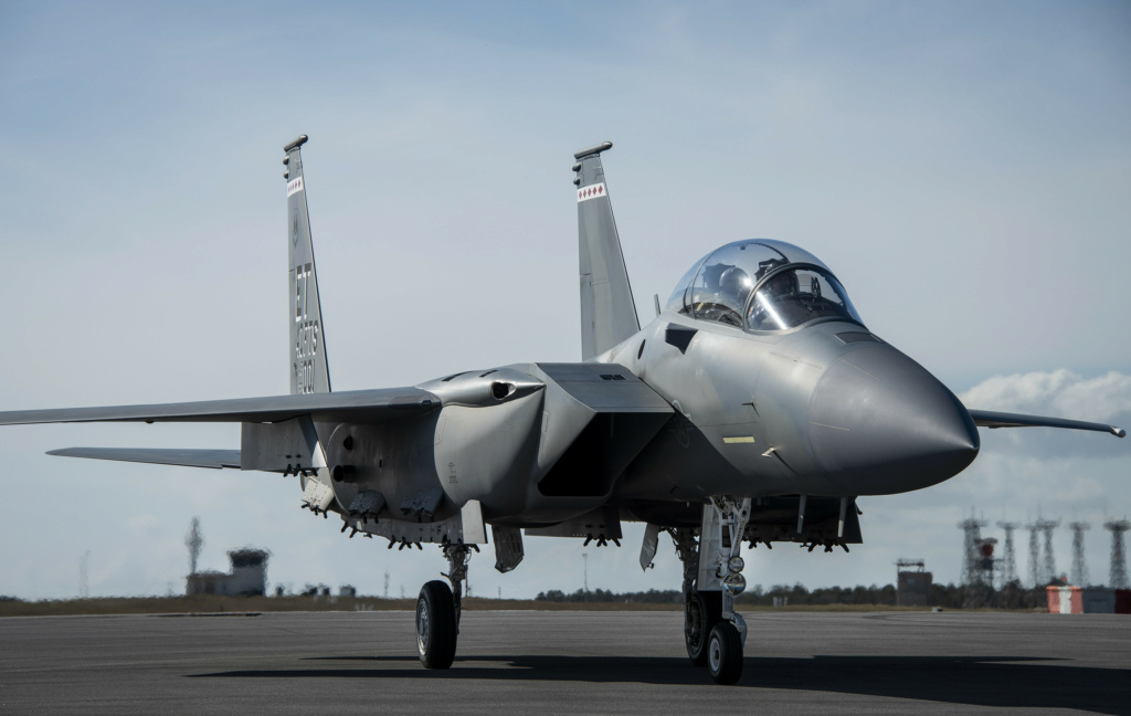 US Air Force: Discussion and News - Page 15 279