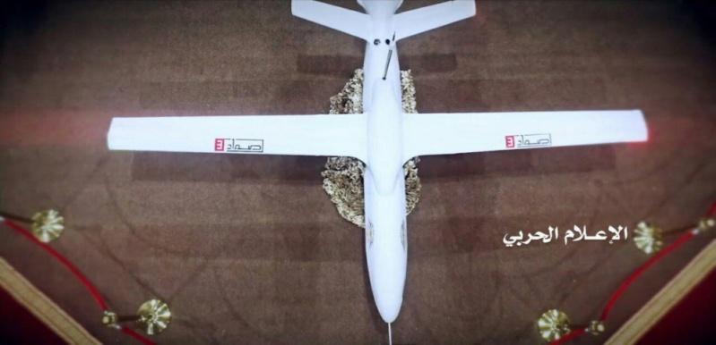 Yemeni Conflict: News #2 - Page 39 28329810