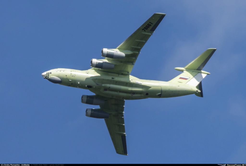 Il-76/476 Military Transports - Page 11 28728210
