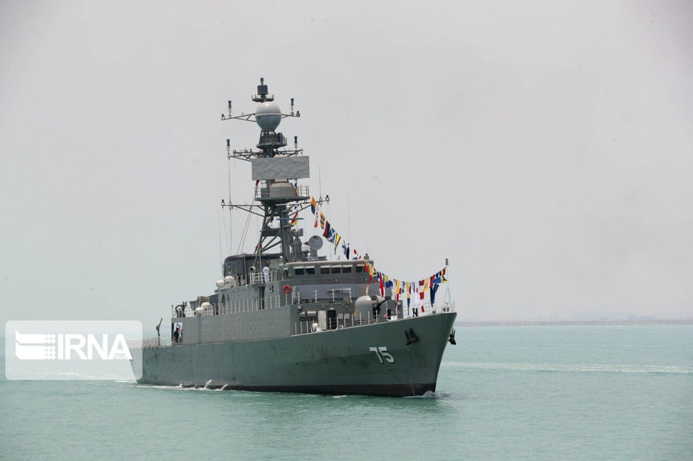 Iran Navy (IRIN): News - Page 7 296