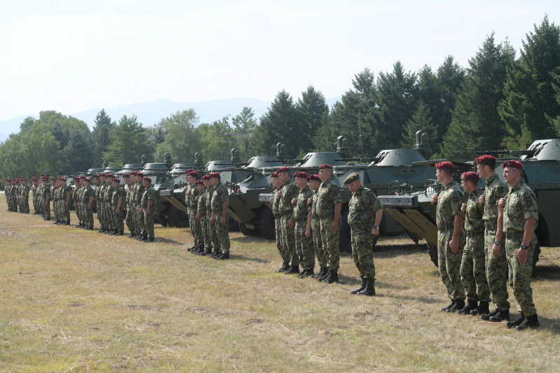 Serbian Armed Forces - Page 6 2px2ae14