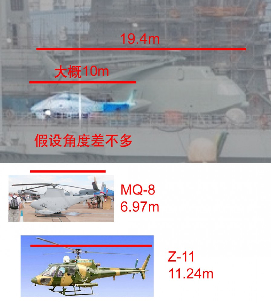 Chinese UAVs - Page 3 31894810