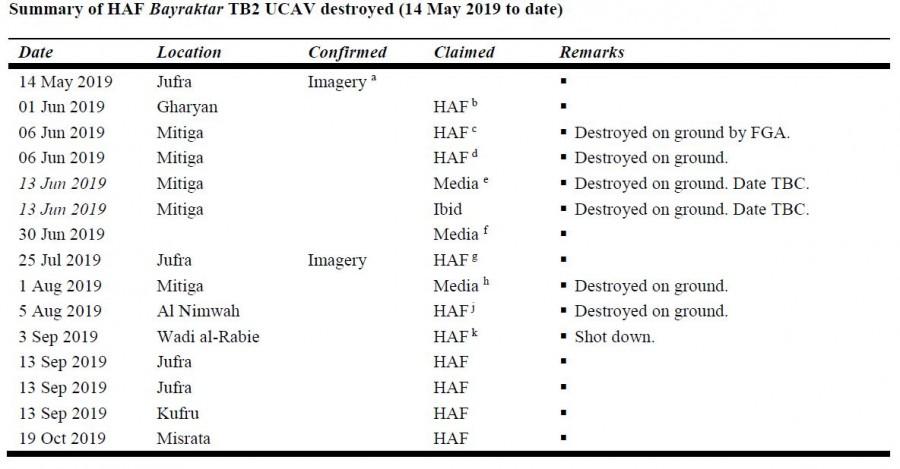 Libyan Crisis - Page 11 32168310