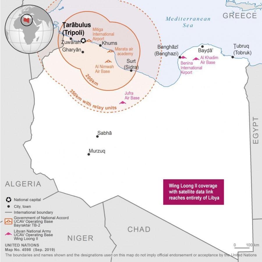 Libyan Crisis - Page 11 32170110