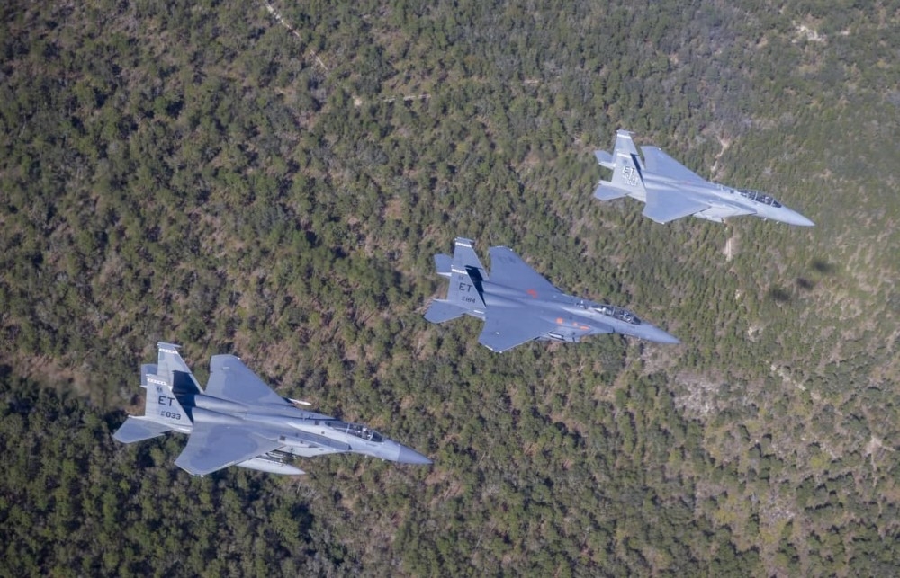 US Air Force: Discussion and News - Page 15 366